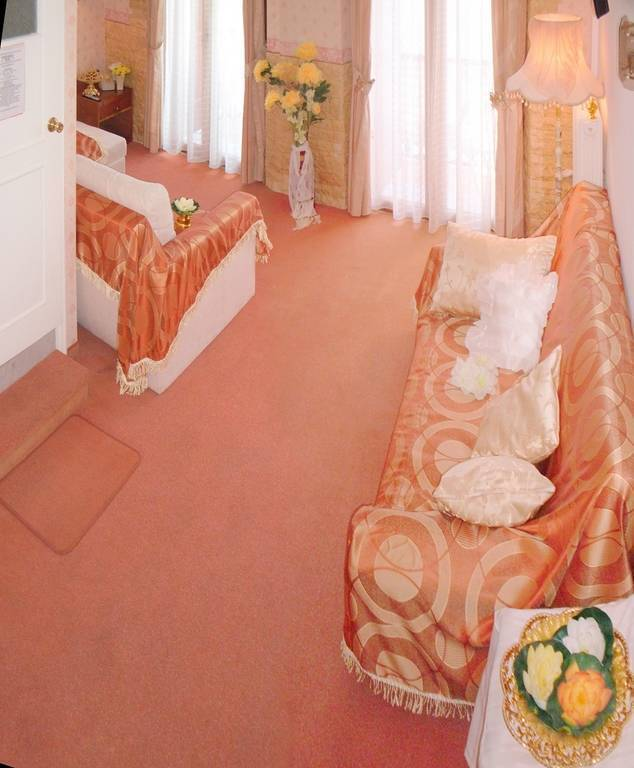 Faros Beach Hotel, Rethymnon, Greece, Greece bed and breakfasts and hotels