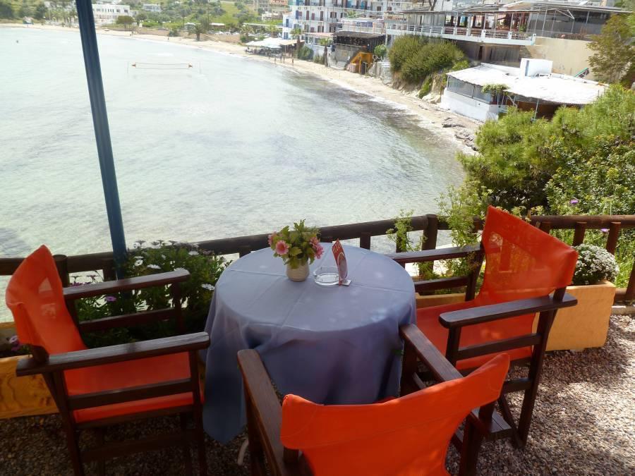 Hotel Liberty 2, Agia Marina (Aegina), Greece, first-rate vacations in Agia Marina (Aegina)