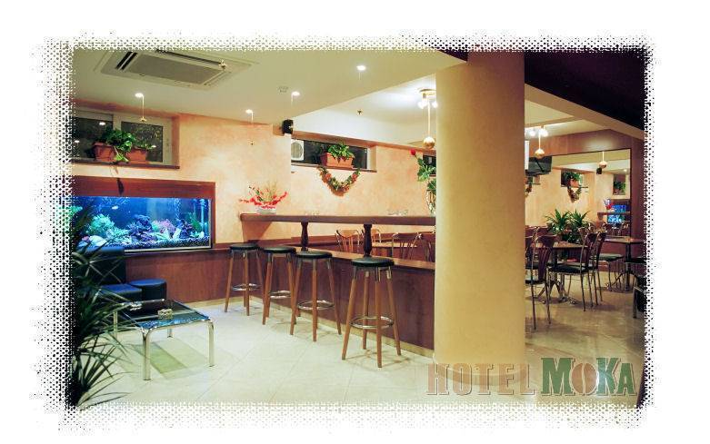 Hotel Moka, Athens, Greece, Greece hostels and hotels