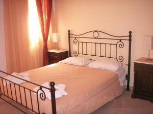 Kelenis Apartments, Karteradhos, Greece, best hostels for parties in Karteradhos