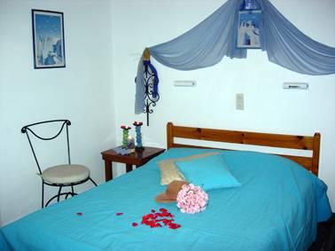 Kymata Guest House, Mykonos, Greece, find many of the best hostels in Mykonos