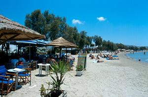 Soula Hotel, Naxos, Greece, newly opened hostels and backpackers accommodation in Naxos