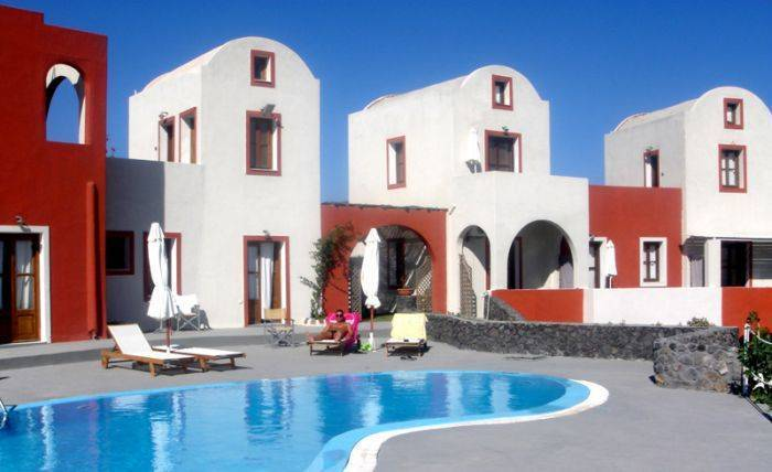 Thea Studios, Athens, Greece, Greece hostels and hotels