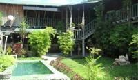 Hostal Hermano Pedro Tikal - Wyszukaj bezpłatne pokoje i gwarantowane niskie stawki w Tikal, Świetne schroniska 7 zdjęcia