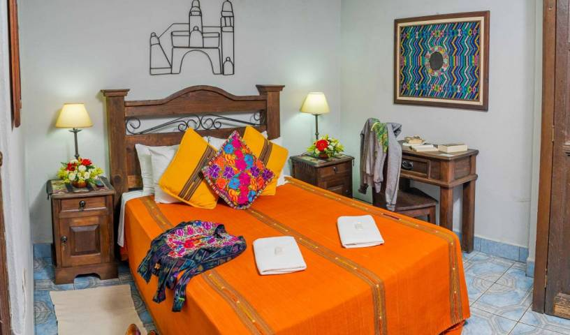 Hotel Casa Rustica - Search for free rooms and guaranteed low rates in Antigua Guatemala, popular travel in Zacapa, Guatemala 75 photos