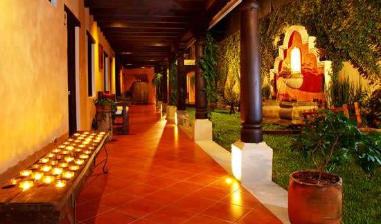 Hotel Meson del Valle - Search for free rooms and guaranteed low rates in Antigua Guatemala 86 photos