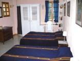 Posada Los Encuentros, Panajachel, Guatemala, Wynajem domów wakacyjnych, domów, Miejsca w Panajachel