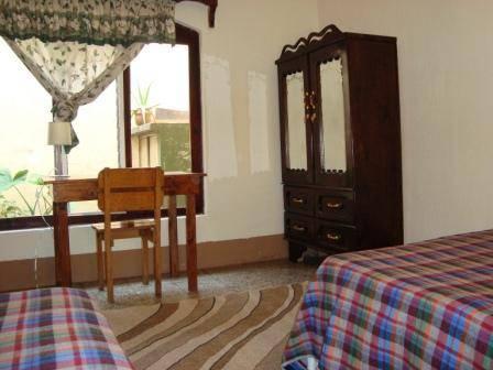 Villa Esthela Hostel, Antigua Guatemala, Guatemala, Schroniska młodzieżowe i tanie hotele, pozostań w pobliżu tego, co chcesz zobaczyć i zrobić w Antigua Guatemala