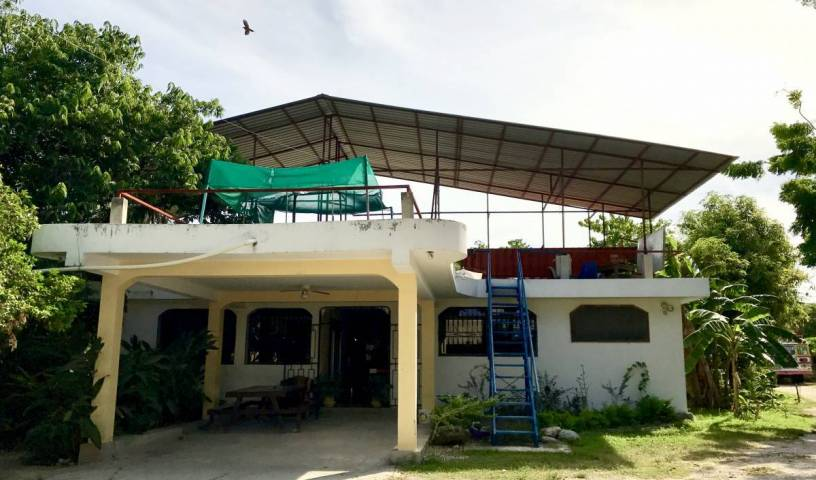 Haiti Communitere - Search available rooms and beds for hostel and hotel reservations in Port-au-Prince 61 photos