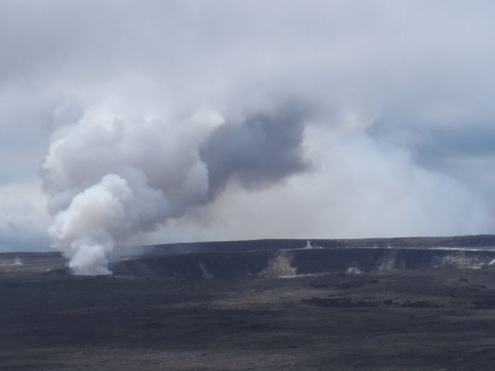 Aloha Happy Place, Volcano, Hawaii, instant online reservations in Volcano