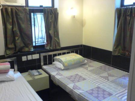 Apple Hostel, Tsim Sha Tsui, Hong Kong, Hong Kong hostels and hotels