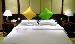 Li's Hostel - Search available rooms and beds for hostel and hotel reservations in Tsim Sha Tsui, cheap hostels 7 photos