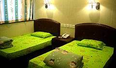 Tai Wan Hotel - Search available rooms and beds for hostel and hotel reservations in Hong Kong 7 photos