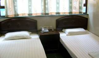 Tsim Sha Tsui Budget Hostel - Search available rooms and beds for hostel and hotel reservations in Tsim Sha Tsui 7 photos