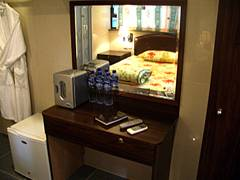 Li's Hostel, Tsim Sha Tsui, Hong Kong, everything you need for your trip in Tsim Sha Tsui
