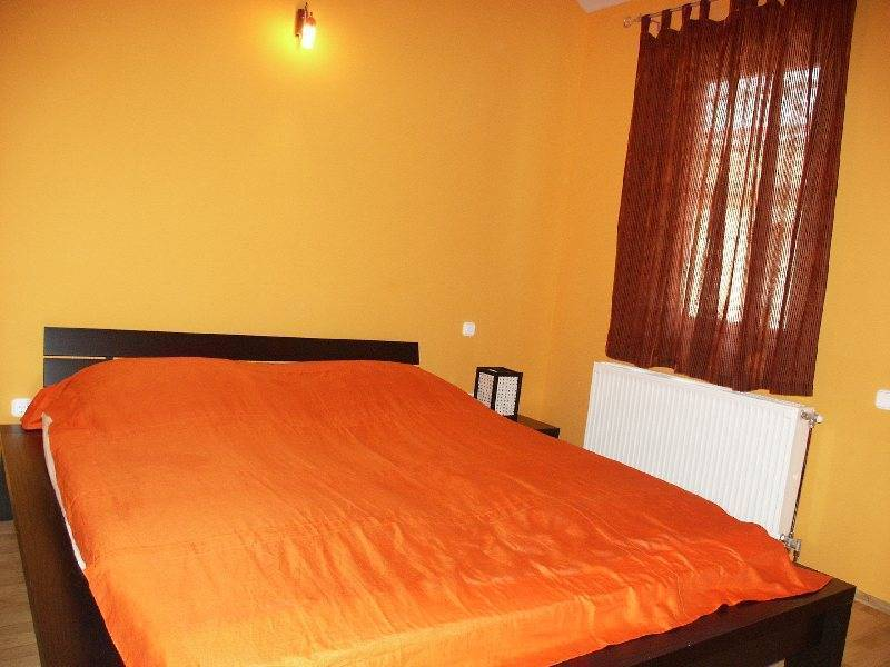 A1 Budapest Apartments, Budapest, Hungary, popular lodging destinations and bed & breakfasts in Budapest