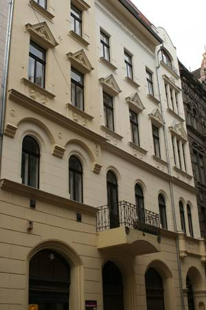 A1 Budapest Apartments, Budapest, Hungary, Hungary bed and breakfasts and hotels