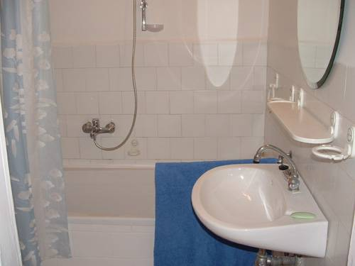 ABC Hostel and Apartments, Budapest, Hungary, discount travel in Budapest