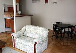 Abovo Apartment Budapest, Budapest, Hungary, what is a backpackers hostel? Ask us and book now in Budapest