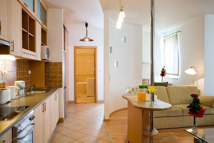 Agape Guesthouse, Budapest, Hungary, your best choice for comparing prices and booking a hostel in Budapest