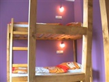 Alice Hostel, Budapest, Hungary, Hungary vandrerhjem og hoteller
