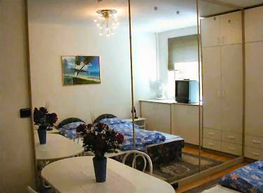Apartment4you, Budapest, Hungary, big savings on bed & breakfasts in Budapest