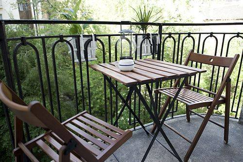 Astoria City Hostel, Budapest, Hungary, guest benefits in Budapest