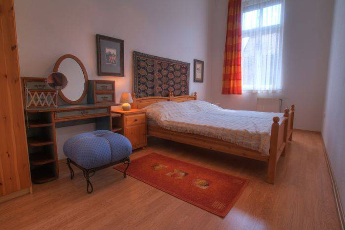Central Capital Apartments, Budapest, Hungary, hostels near ancient ruins and historic places in Budapest