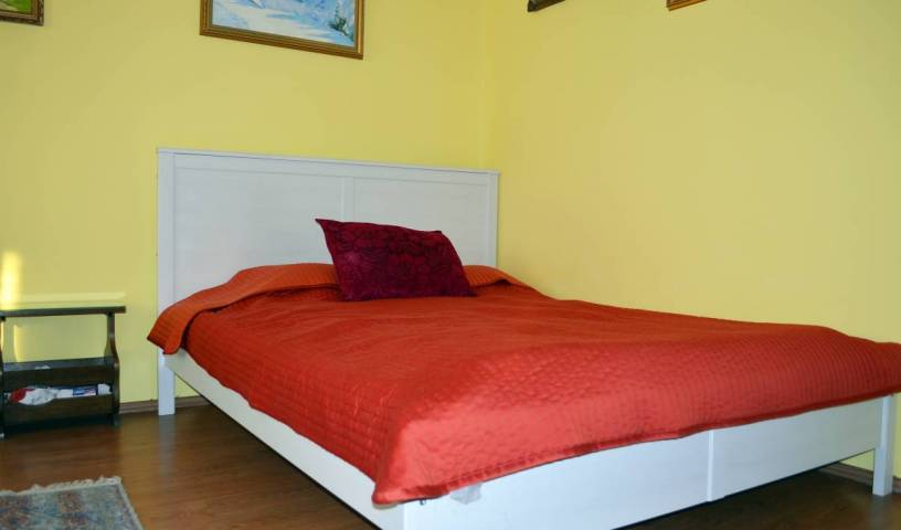 Franz Joseph Rooms Budapest - Search available rooms and beds for hostel and hotel reservations in Budapest, discounts on hostels in Pest, Hungary 12 photos