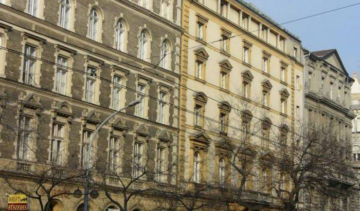 Luxury Apartment Budapest - Search available rooms and beds for hostel and hotel reservations in Budapest 21 photos