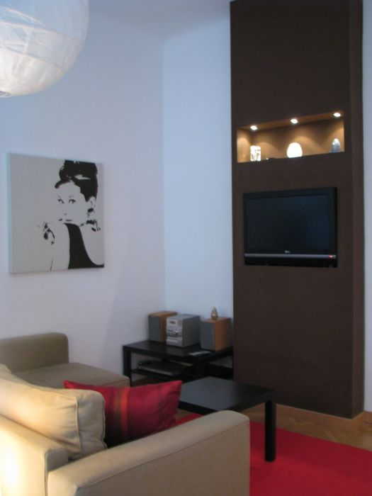 Danube Pozsonyi Apartment Budapest, Budapest, Hungary, UPDATED 2019 best booking engine for hostels in Budapest