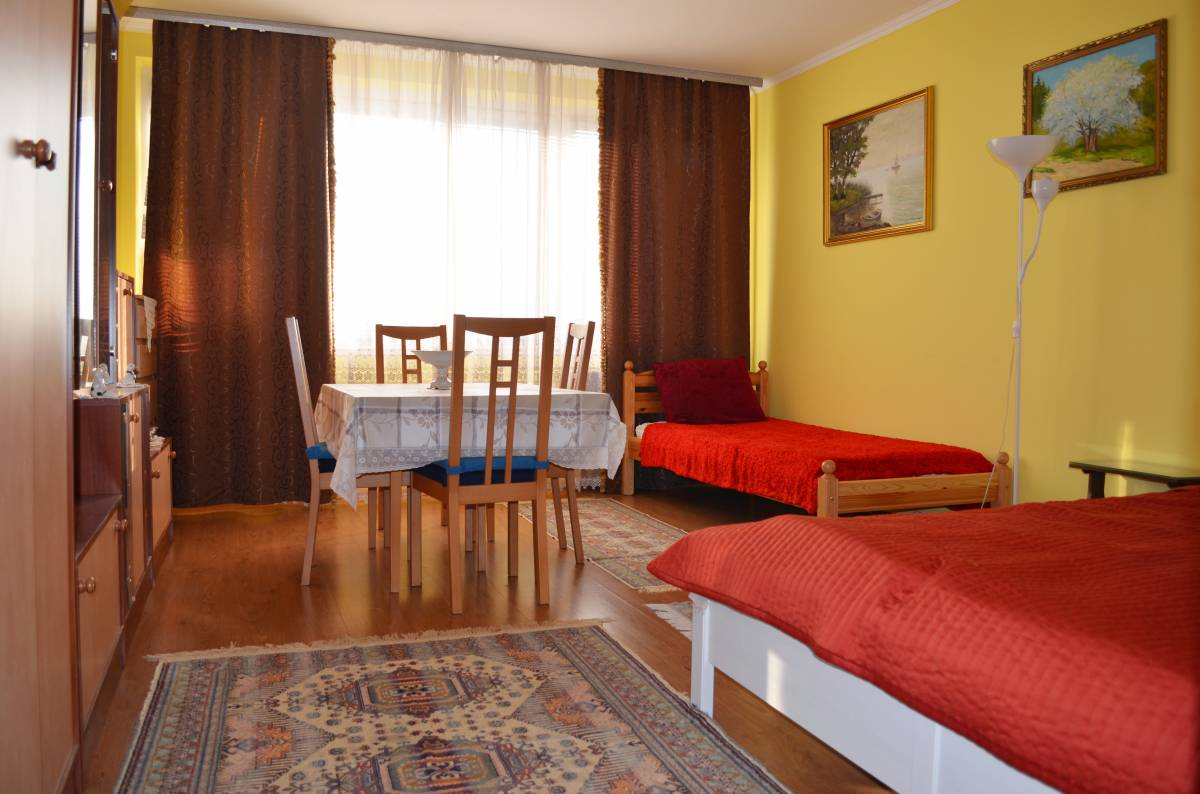 Franz Joseph Rooms Budapest, Budapest, Hungary, best hostel destinations in North America and Europe in Budapest