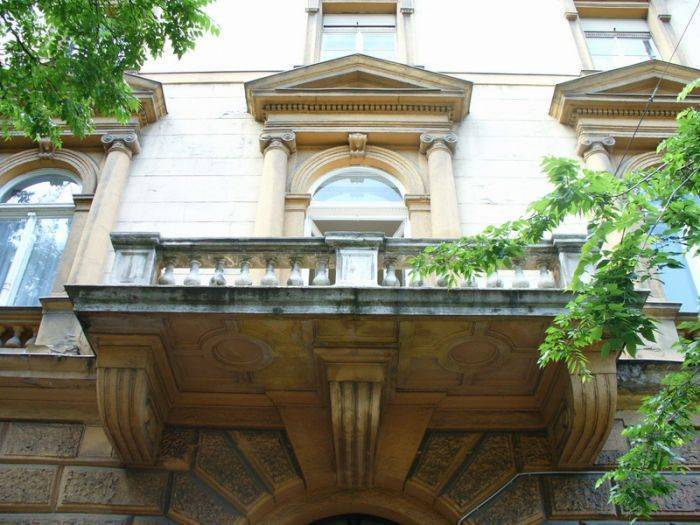 Luxury Apartment Budapest, Budapest, Hungary, give the gift of travel in Budapest