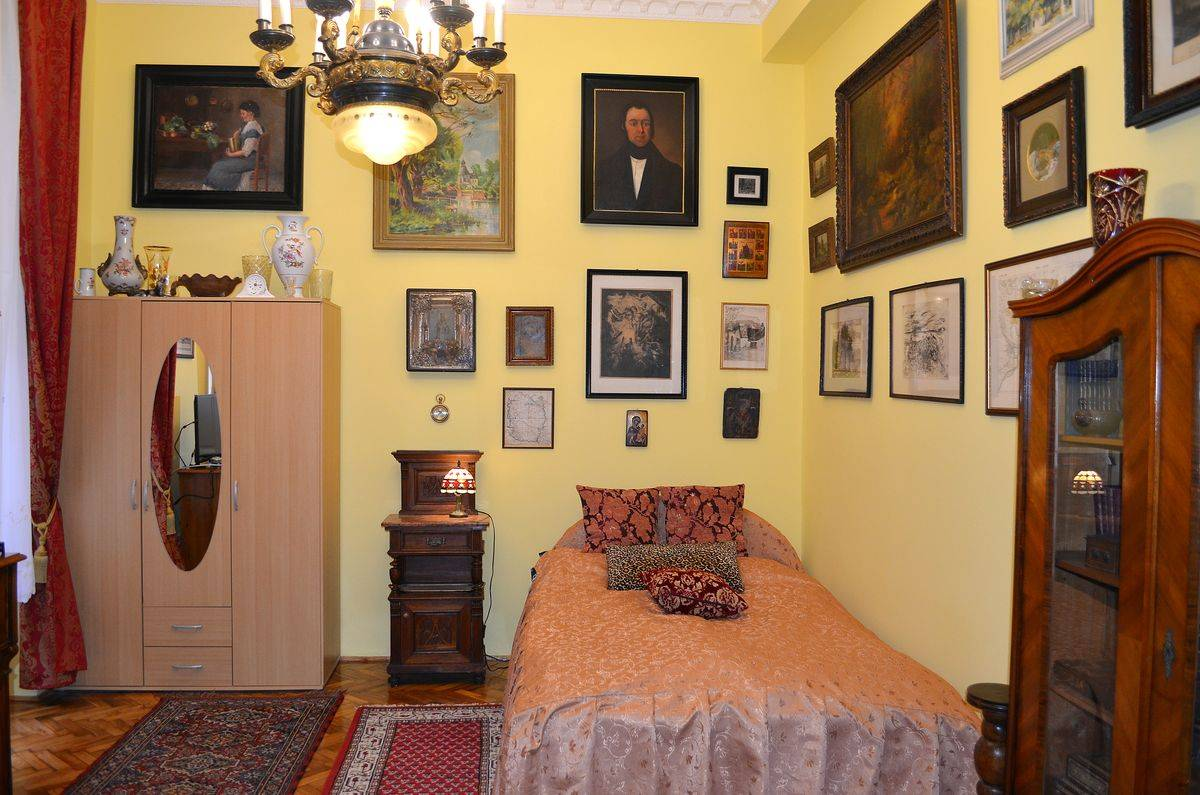 Luxury Guesthouse Budapest, Budapest, Hungary, affordable apartments and aparthostels in Budapest