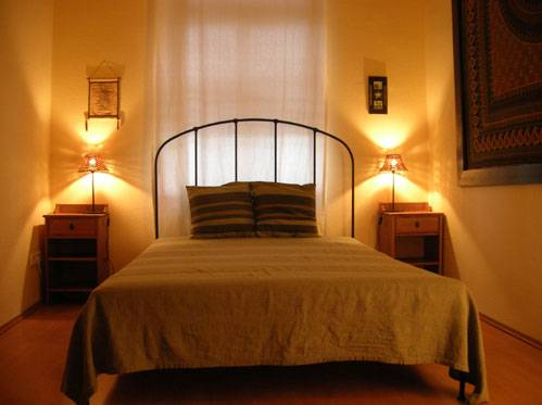 Mandragora Boutique Hostel, Budapest, Hungary, Hungary bed and breakfasts and hotels