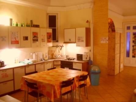 Oleander Hostel, Budapest, Hungary, Hungary 旅馆和酒店