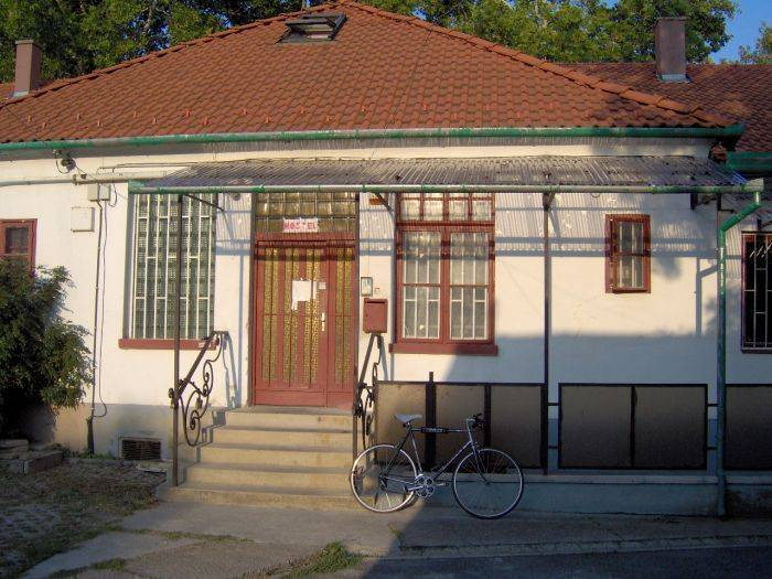 Olive Hostel, Pecs, Hungary, Hungary hostels and hotels