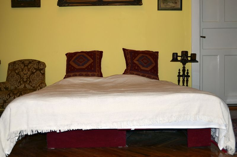 Royal Guest House Budapest, Budapest, Hungary, how to choose a booking site, compare guarantees and prices in Budapest