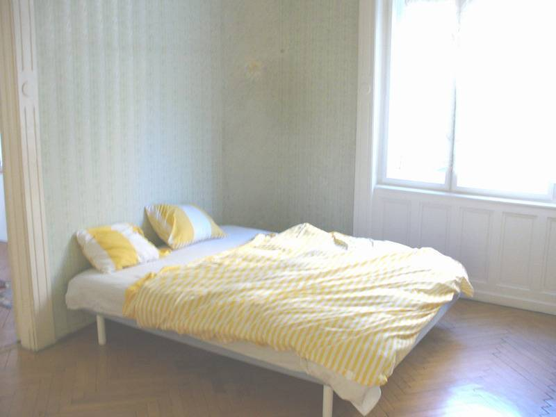 Szuz Street Apartment, Budapest, Hungary, excellent bed & breakfasts in Budapest