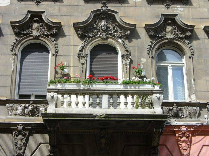 Visegradi Street Apartment, Budapest, Hungary, Hungary bed and breakfasts and hotels