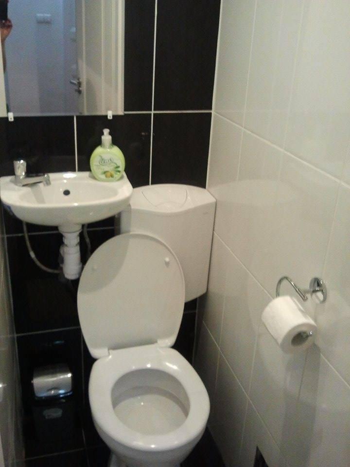 X Hostel Budapest Loft Rooms, Angyalfold, Hungary, Bedste lejligheder og apartbed & Morgenmad i byen i Angyalfold