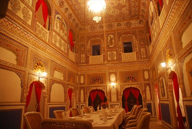 Aapnoheritage, Jaipur, India, stay in a bed & breakfast and meet the real world, not a tourist brochure in Jaipur
