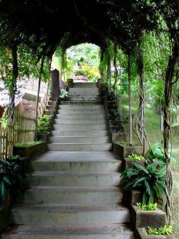 Aazhimala Ayurveda Beach Resort, Thiruvananthapuram, India, what is an eco-friendly bed & breakfast in Thiruvananthapuram