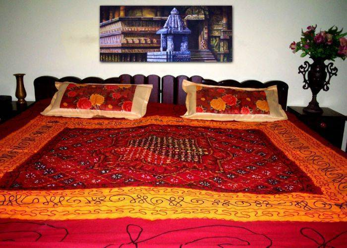 Addition Home Stay, New Delhi, India, India hostels and hotels