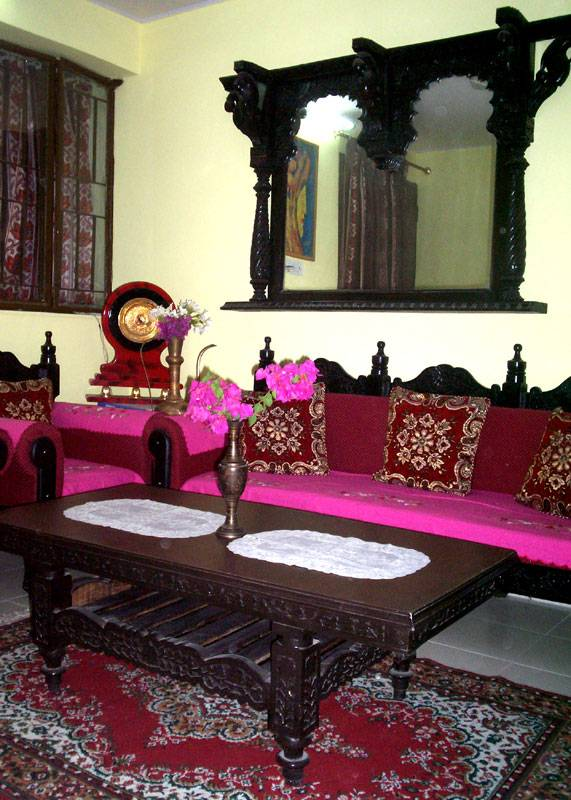 Addition Home Stay, New Delhi, India, best hostels for singles in New Delhi