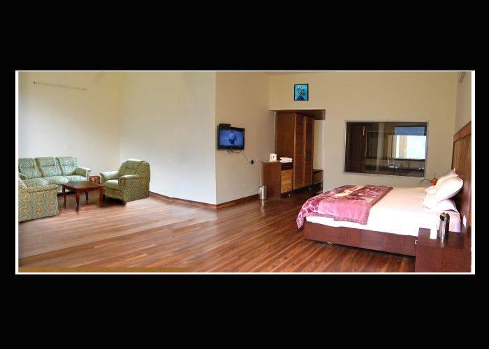 Armaan Resorts, Manali, India, guest benefits in Manali