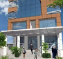 B and B Hotel, Ranchi, India, low cost deals in Ranchi