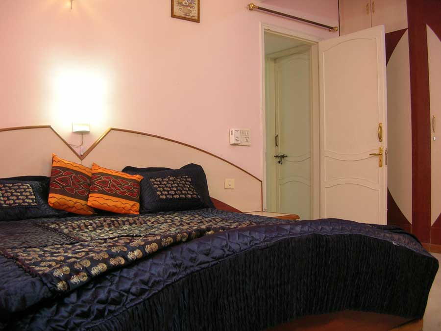 Bed and Breakfast Jaipur, Jaipur, India, India bed and breakfasts and hotels