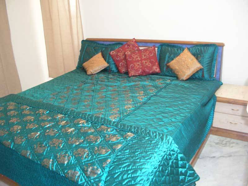 Bed and Breakfast Jaipur, Jaipur, India, how to choose a vacation spot in Jaipur