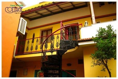 Casa Cottage, Bengaluru, India, Inteligentné rozhodnutia o cestovaní a voľby v Bengaluru